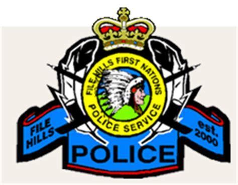 Sample cover letter for police recruit